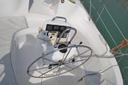 DSC_0261.JPG hajóbérlés
